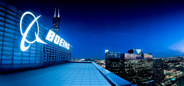 boeing-building_med