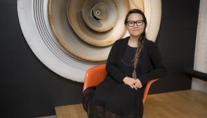 Gail Pak