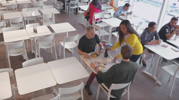 Ikea Explores The Possibilities Of Good Deeds Strategy