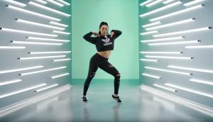 sportchekdance