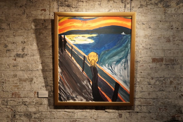 HP-paintings3