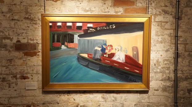 HP-paintings2