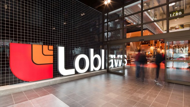 Loblaw to take click-and-collect national » strategy