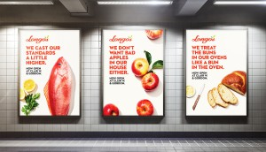 Longos OOO New Store Guelph