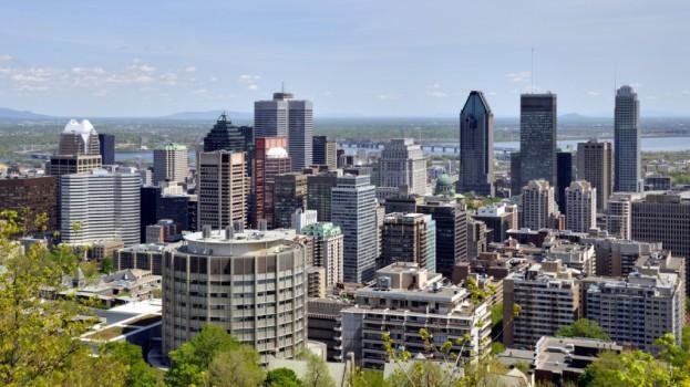 Montreal_-_QC_-_Skyline-1024x661
