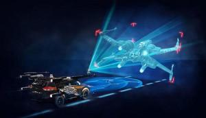 Nissan_Star_Wars_AR