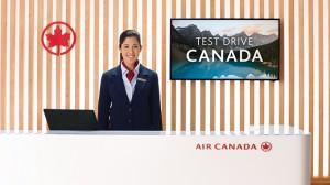 Test Drive CanadatREV
