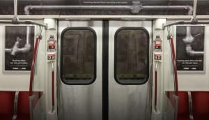 Toronto-Subway2