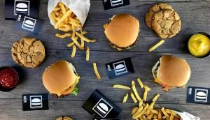 burgerspriest