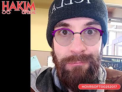 hakimoptical-glasses (1)