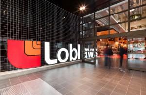 Loblaws-Sign-big