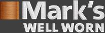 marksnewlogo