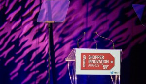 shopperinnovationawards