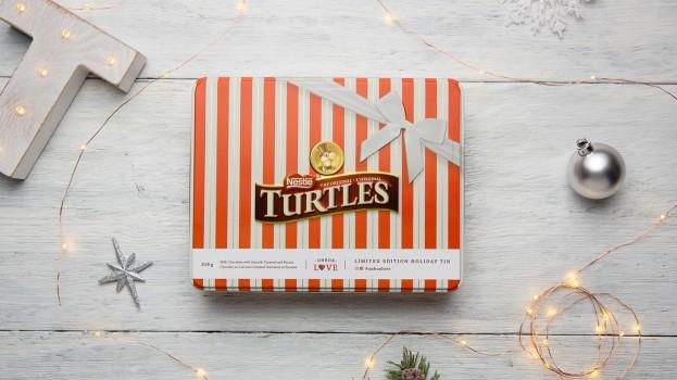 TURTLES_UnboxLove