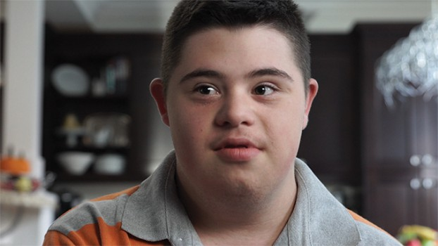1 - ADAM - When do babies with Down syndrome learn to talk