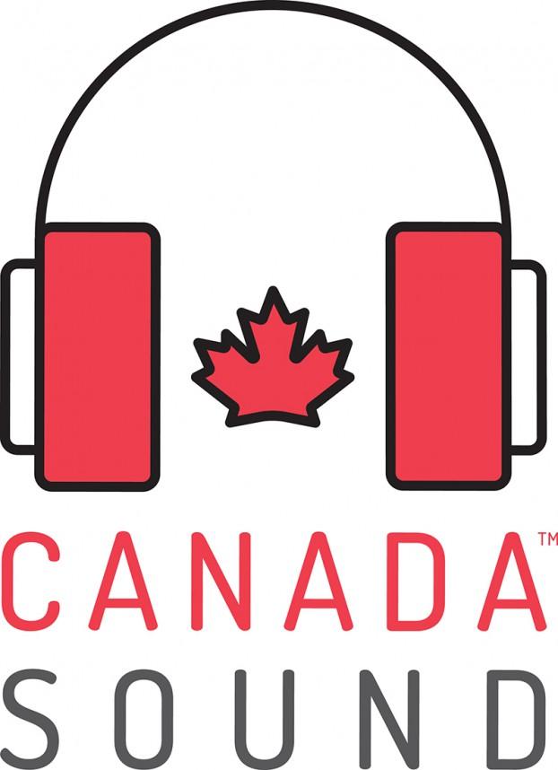 CanadaSound_logo_V_stacked_RGB