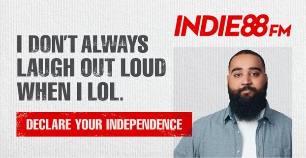 Indie88_LOL