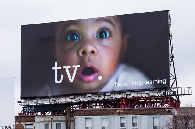 TVO_InspiredBaby_Outdoor_InSitu