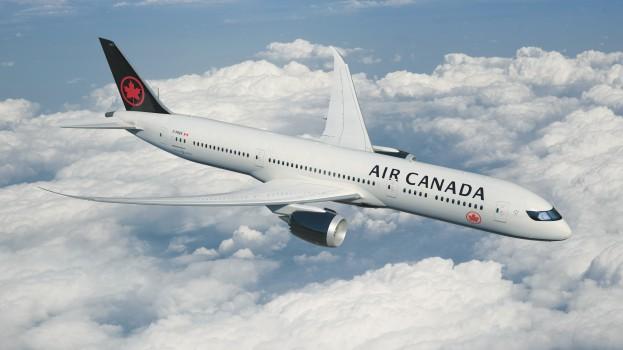 AirCanada1