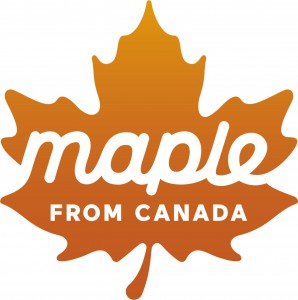 Federation of Quebec Maple Syrup Producers-Proud to present --ra