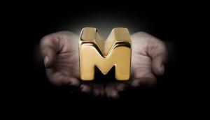 marketingawardsmcrop