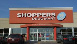 shoppersdrugmartlocation