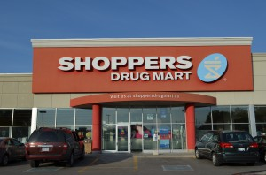 shoppersdrugmartlocation