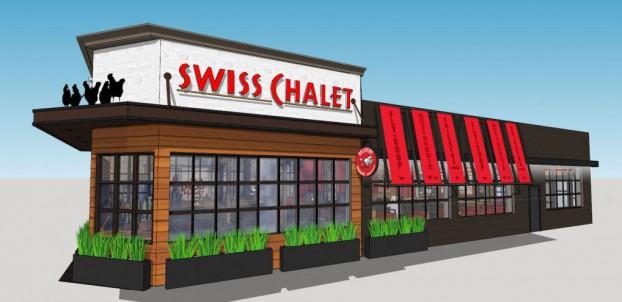 SwissChalet1