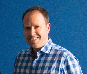 AndrewMcCartney