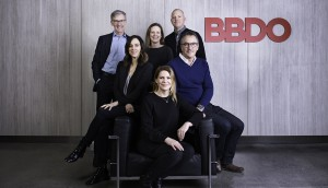 BBDO Group (1) Crop