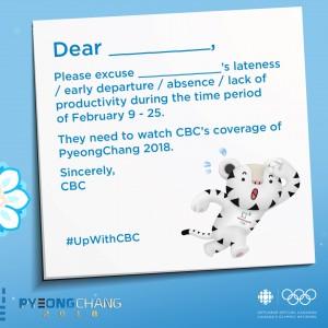 CBC Olympics1