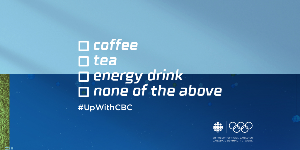 CBC_Questions_Twitter_1024x512