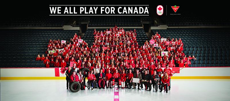 CanadianTire-TeamPhoto_Leaf