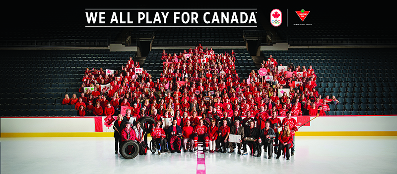 CanadianTire-TeamPhoto_Leaf