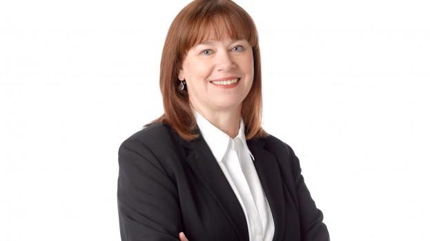 Carol-Ann  Gower-26687-web-resize-1280-px-sRGB