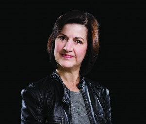 Michelle Kitchen