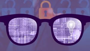 Strategy-Header-Compliance-NoText