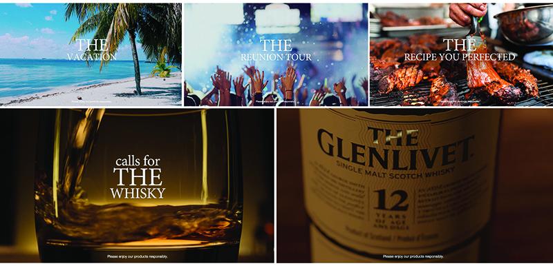 9. TGL Collage