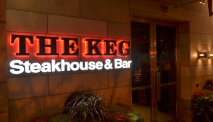 The_Keg_at_Yonge_and_Eglinton_in_Toronto