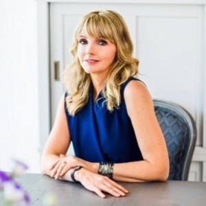 TribalScale-TribalScale Announces Kirstine Stewart as President