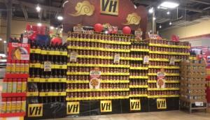VH-Chinese2