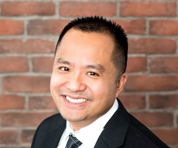 WestJet-WestJet welcomes Alfredo C- Tan as Chief Digital and Inn