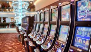addiction-bet-betting-casino