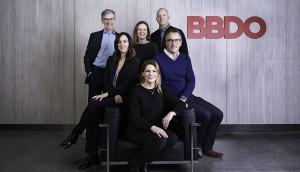 BBDO Group (1) Crop