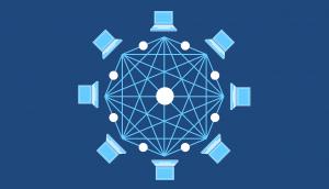 blockchain-3019121_1920