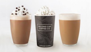 secondcupft