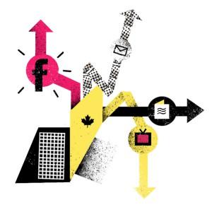 Social Media Spot