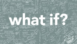 what if_left page
