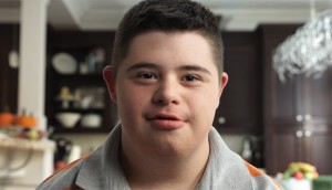 ADAM - What does Down syndrome look like.00_00_03_22.Still001