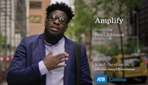 Amplify Business 1-10